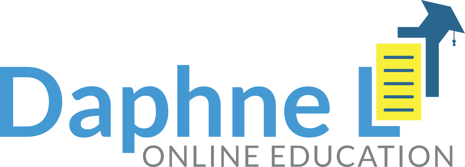 Daphne Online Education